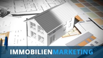 Immobilienmarketing